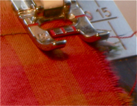 Stitch 1:4 inch (200 px)