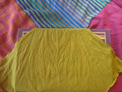 Book wrap 2
