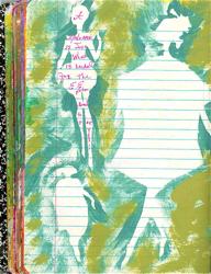 Magazine_Stencil_ArtJournal