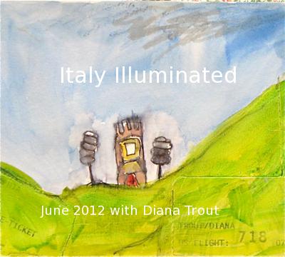 Italy Illum Icon 120 px