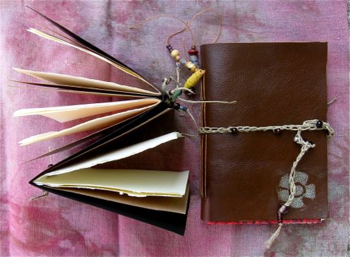 Dos se do and Longstitch Books, Diana Trout