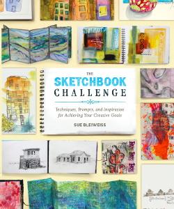 Bookcover_final_small