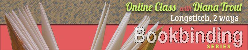 BookbindingHeader