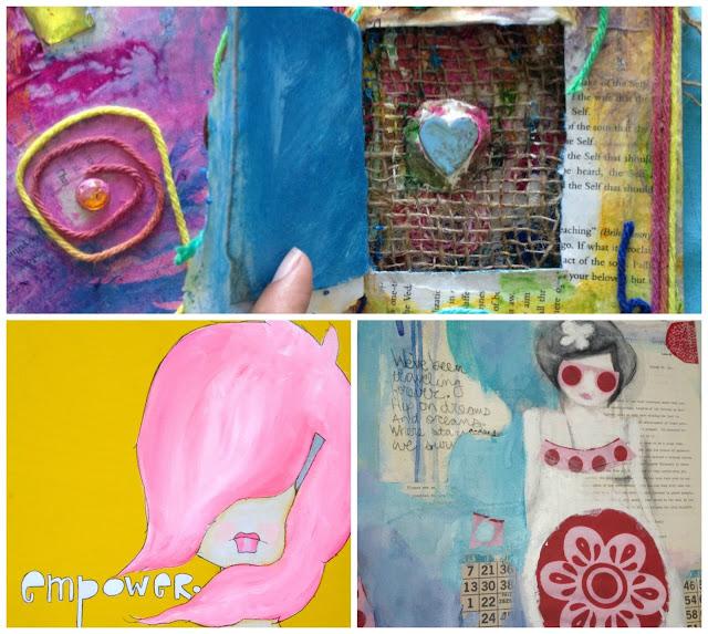 Natasha Kelly Carissa Collage (1)