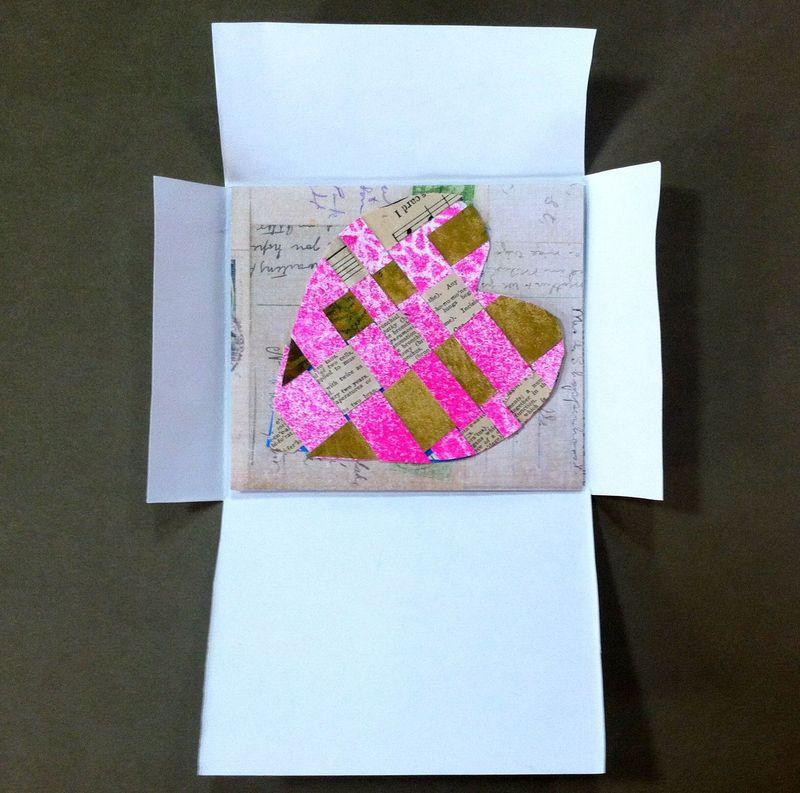 Envelope 11