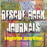 Rescuebook