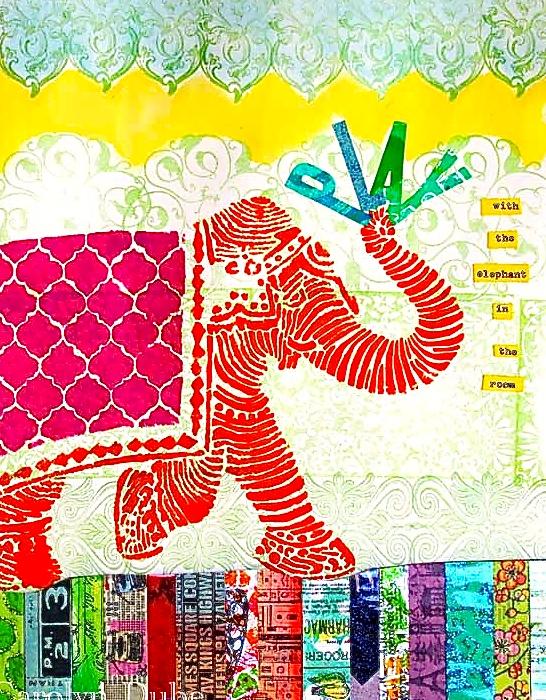 Carolyn-dube-elephant-600