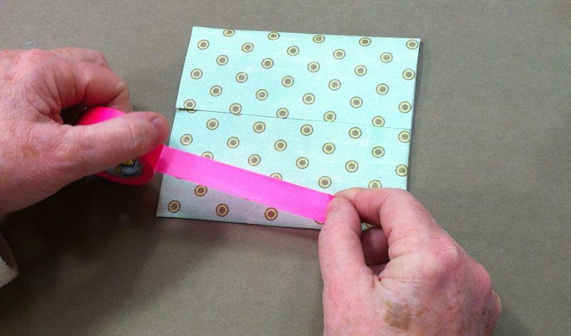 Envelope 15