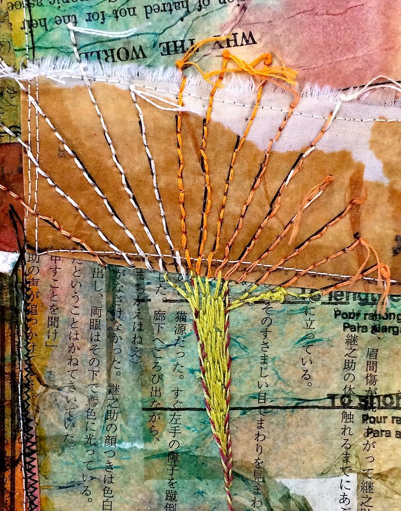 Rooted.Detail.D.Trout