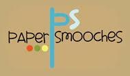 NEW blog button - logo