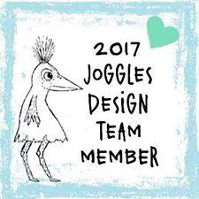 Joggles DT 225