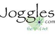 Joggles-logo-250x250