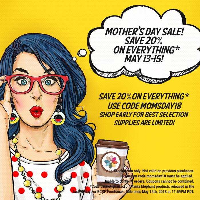 6960b1322adca889bea7bd820318fd292168b7dd_ig-20180513-mothers-day-sale