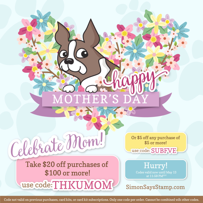 Mother Day 20 off 100_1080-01 (1)